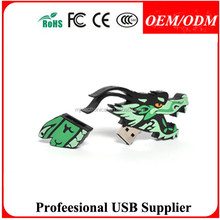 New Arrival Custom PVC USB Flash Drive,USB Custom ,Professional Manufacturer 100%PVC Material Customizer PVC Card/Coin U