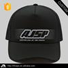 Vintage washed classic mesh trucker baseball cap hat