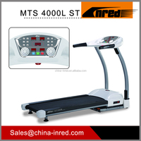 Fitness Exerciese Treadmill MTS4000L Cushion Cover