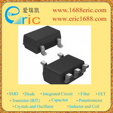 MC74VHC1GT126DF2 MC74VHC1G26DF MC74VHC1G26 74VHC1G26 Logic Circuit SOT-353/SC-88A/SC70-5/TSSOP5 Marking W3