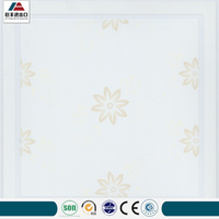 China supplier CE factory Metal ceiling designs for shops
