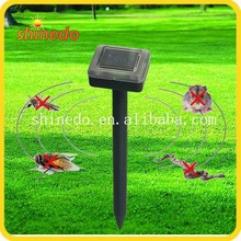 electronics pest control mosquito mats/insect repellent/electronic insect killer