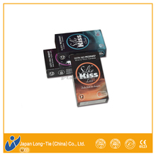 different flavored sexy girls photos condoms for male