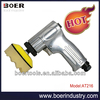 /product-gs/3-angle-air-polisher-wrench-type-1008431281.html