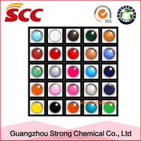 New products High quality brands car paint