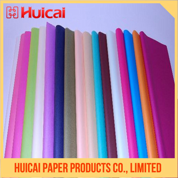 where can i buy tissue paper Shop the range of crepe paper and tissue paper at hobbycraft, the uk's leading arts and crafts retailer free delivery over £30.