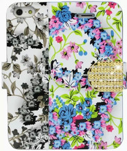 2015 Top Sale High Quality printed Popular Mobile Phone Case for iPhone 6
