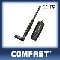 COMFAST CF-WU880N 300Mbps 2.4g wireless usb adapter