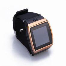 cheap square luminous silicone watch,cheap silicon rubber colorful watch
