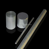 Stainless Steel round bar RA 253 MA=UNS S30815
