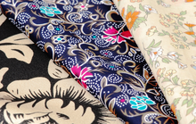 wholesale&manufacture polyester microfiber brushed fabric printed fabric for housetextile/ garment/dress/bed sheet