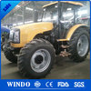 Cheap used small garden tractor price list for sale