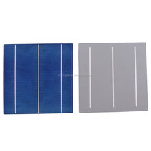 Buy high efficiency photovoltaic cell Poly solar cell from Top 3 factory