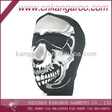 Tactical Full Face Mask for Outdoor War Game/ military mask for army