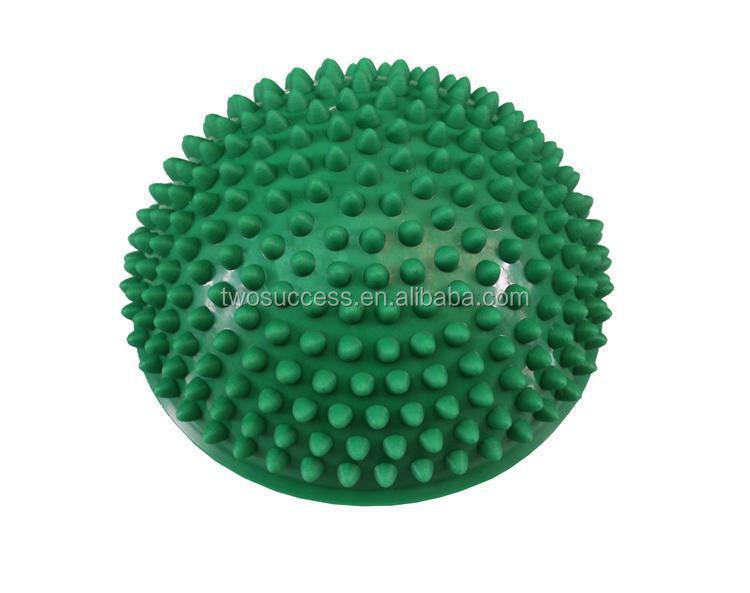foot massage ball (7).jpg