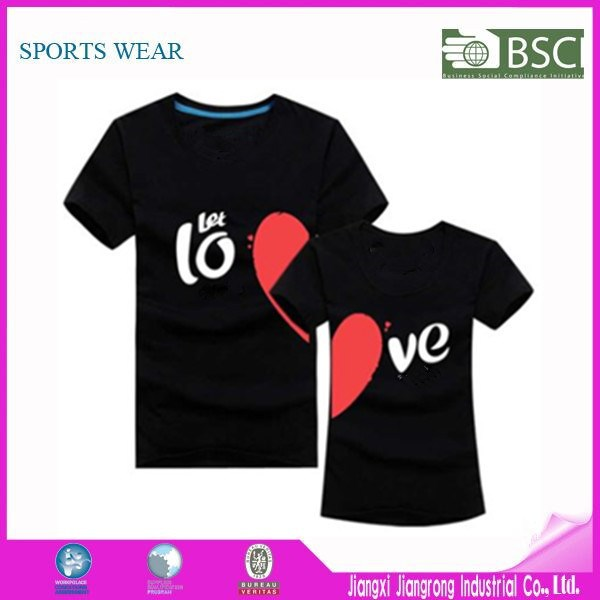 Unisex Tshirts Cheap Wholesale Custom Logo Dropshipping