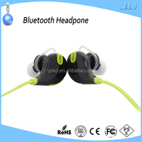 Neckband bluetooth wireless headphone reviews