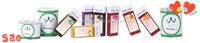 Suagr wax natural water soluble /natural honey depilatoria cera & depilatory wax