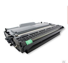 toner cartridge for brother TN-2225 /2215 for use inbrother MFC7360 7470D DCP 7057 7055 7060D 7070