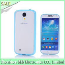 Wholesale lifeproof case for samsung galaxy s4 from reliable manufacture