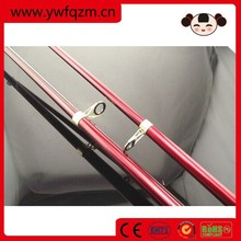 Wholesale holiday camping equipment fly fishing rods china