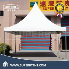 used gazebo for sale marquee tent for events 3x3