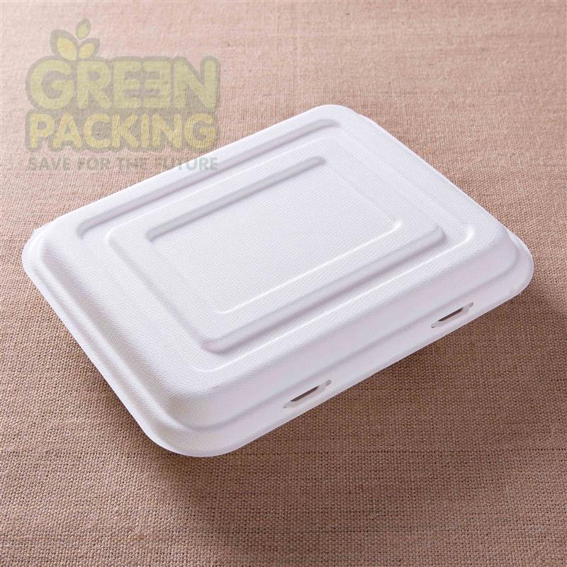 Clamshell Packaging For Food Clamshell Box Food