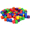 /product-gs/wholesale-promotional-colorful-kids-intelligent-educational-wooden-cube-block-for-puzzle-60218438005.html