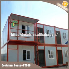 container homes plans