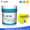 Supplier Best Quality 20kg Acrylic Primer for house Paint