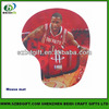Wholesale Costomized Sublimation mouse pad