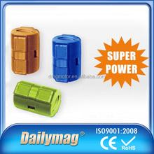 Super Magnetic Fuel Saver / Fuel Economizer / Gasoline Economizer SP-2
