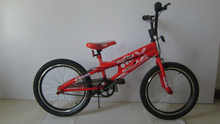2014 best-selling bmx bicycle cool super excellent quality cheap price chinese bike bmx bike 2014