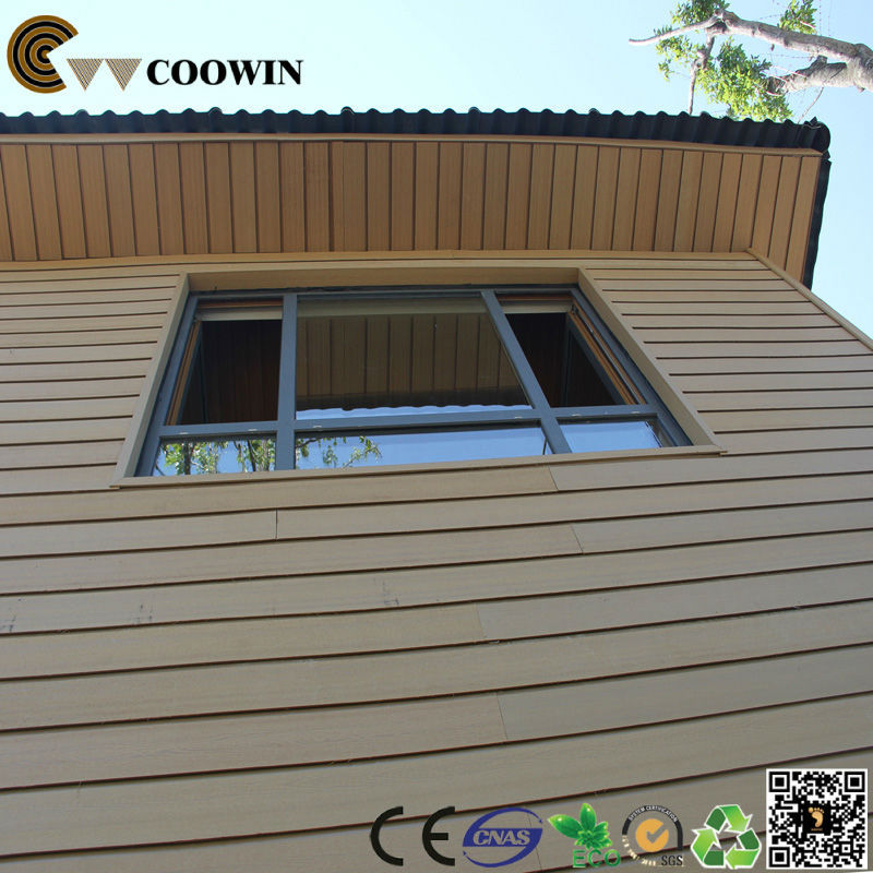Made in china 9mm sip panels buy sip panels high density for Buy sips panels