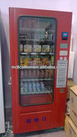 Snack Dispenser/chocolate Koisk/Vending machine LV-205A