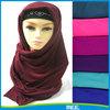 2015 muslim hijab scarf,jersey hijab,turkish hijab scarf