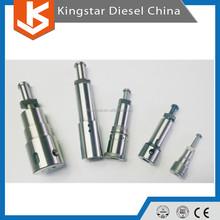 131153-5220/A731 diesel fuel injection pump plunger/pump element