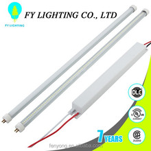 Newest more stable led hanging tube light t5 24w