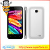 3.5 inches dual sim mt65xx android phone wholesale (W452)