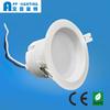 9W 12W 15W 18W dimmable g9 smd5630 led downlight india xxxx led spotlight