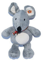 2014 Lovely stuffed animal mouse