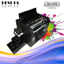 DTG E-1390 Printer,Can Print On All products,And Instantly Print,Directly Dry