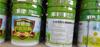 polyurethane paint waterproof interior wall paint