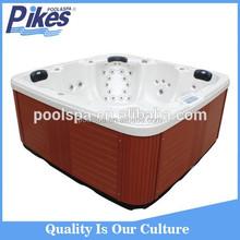 2015 newest garden portable japan free sex hot tub