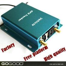 Vehicle car Gps tracker vt310 gps tracking system GPS TRACKER