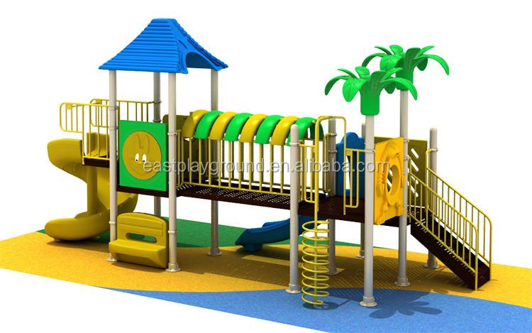 Style nature jardin aires de jeux pour enfants jardin - Jeux exterieur 4 ans ...