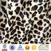 Polyester Minky Dot Fabric/Minky Velboa Fabric/Baby Blanket Minky Fabric