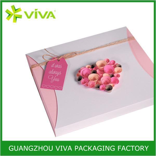 Wedding Gift Box In Malaysia : MalaysiaBuy Wedding Gift Box Wholesale Malaysia,Wedding Gift Box ...