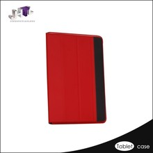 Handmade PU Tablet Case For Samsung