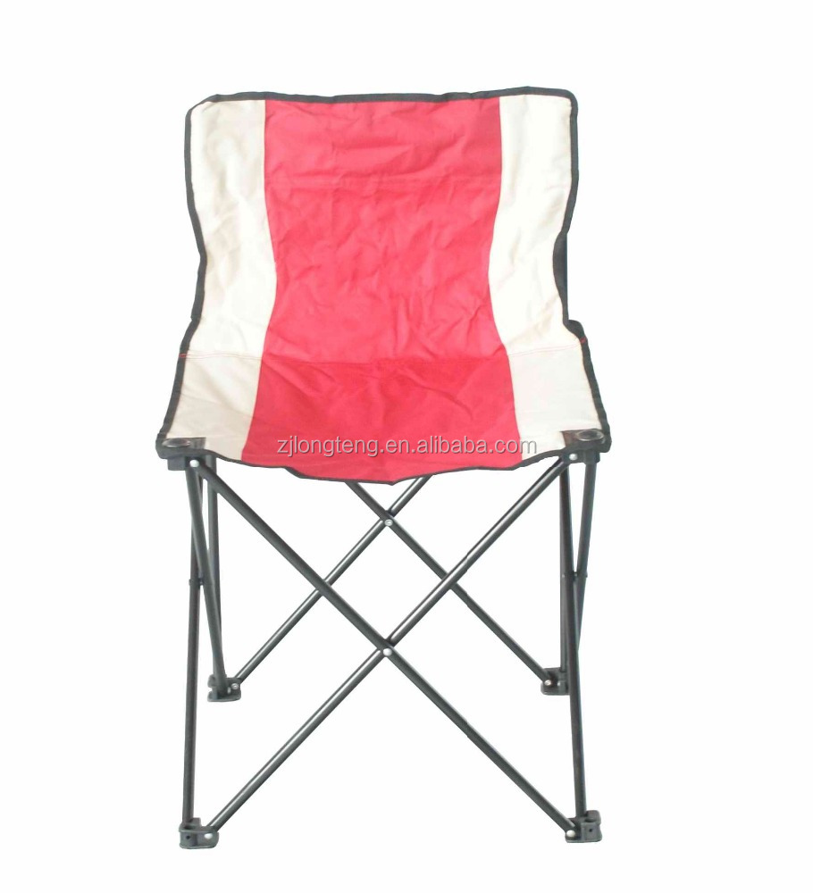cheap metal folding chairs buy used metal folding chairs folding